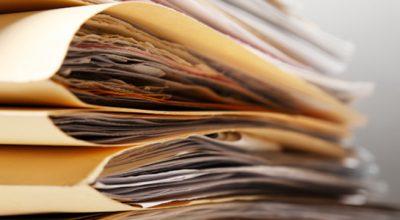 """Pubblicate le modalità di pagamento delle fatture nella apposita sezione """"PAGAMENTI DELL'AMMINISTRAZIONE"""""""