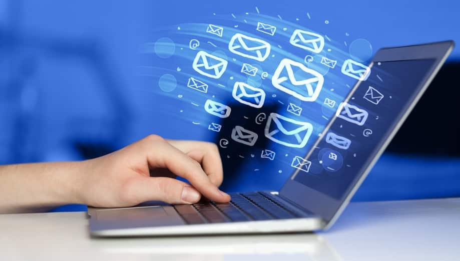 Potenziamento della Sanità, online il sito per la trasparenza: in tempo reale l'iter di 79 progetti